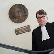 «Face à l'état d'urgence, les avocats sont les seuls capables d'élever la voix»