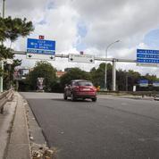La France en retard dans ses infrastructures