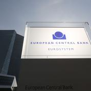 La BCE se réunit, prisonnière de ses promesses