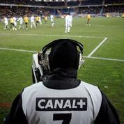 Les analystes spéculent sur un rachat de beIN Sports par Canal+
