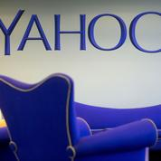 Yahoo!: une succession de rendez-vous technologiques ratés