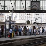 Transport: Orange, Gemalto, SNCF et RATP préparent le billet unique sur smartphone