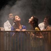 Eugénie :quand une pièce de théâtre aborde le mystère du handicap
