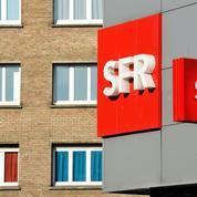 SFR veut racheter le «cloud souverain» Numergy