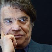 Bercoff : Bernard Tapie, le dommage collatéral du match Hollande/Sarkozy