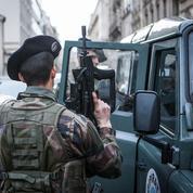 L'alarmante vétusté des casernes militaires