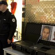 Attentats de Paris : deux nouveaux suspects inculpés en Belgique