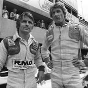 1979 : Renault signe son premier coup d'éclat en Formule 1