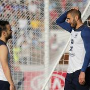 Affaire Benzema : «Jouer pour la France est une activité trop sérieuse pour être confiée à n'importe qui»