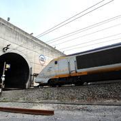 Eurotunnel n'a plus rien d'une valeur spéculative