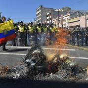 L'Équateur accepte à son tour la réélection sans limite du président