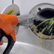 La France achète-t-elle du pétrole de Daech ?