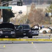 La tueuse de San Bernardino aurait prêté allégeance à l'État islamique