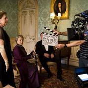Downton Abbey :dans les coulisses de la dernière saison