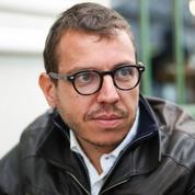 Gaël Brustier : «Il y a un risque de marginalisation de la gauche»