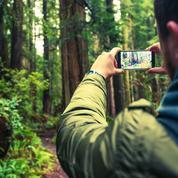 Quelques astuces simples pour prendre de meilleures photos avec son smartphone