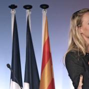 «La consolidation du FN tient au succès de Marine Le Pen et de Marion-Maréchal Le Pen»