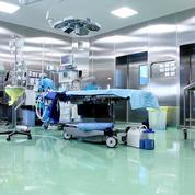 Restructuration de la chirurgie : les raisons du problème
