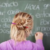 L'astuce du privé pour maintenir des langues