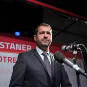Face au FN, le PS choisit le «barrage républicain» contre l'avis de ses candidats