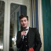 Les projets de Thomas Jolly pour l'Opéra Comique