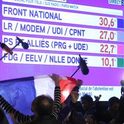 Philippe Bilger: «Il n'est plus concevable de mépriser les électeurs du FN»