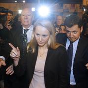 En Paca, la montée en puissance de Marion Maréchal-Le Pen