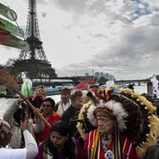 COP21 : une seconde semaine décisive pour le climat