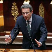 En pleine soirée électorale, Jean-Christophe Fromantin claque la porte de l'UDI
