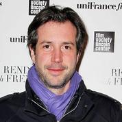 Festival BD d'Angoulême : le scénariste de Quai d'Orsay nommé président du jury