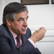Régionales : malgré quelques critiques, les Républicains se rangent derrière Sarkozy