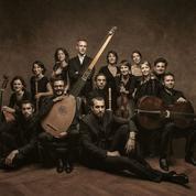 Les ensembles musicaux indépendants menacés par le redécoupage régional