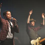 Trans Musicales 2015 : fréquentation record malgré les attentats