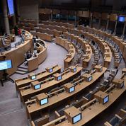 Régionales : en se retirant, le PS fait une croix sur des sièges (et l'argent qui va avec)