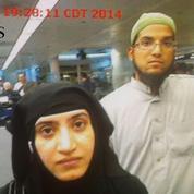 États-Unis: les tueurs de San Bernardino radicalisés «depuis un bon moment»
