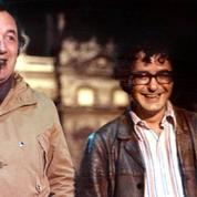 L'acteur Jacques Denis, interprète de Verneuil et Tavernier, est mort