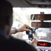 Uber et UberPop : quelle est la différence ?