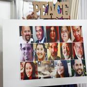 San Bernardino : qui étaient les victimes de l'attaque terroriste ?
