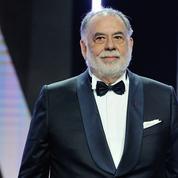 Festival du film de Marrakech : le message de paix de Francis Ford Coppola