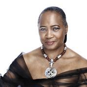 Barbara Hendricks, la voix de la tolérance