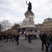Après les attentats du 13 novembre, défendre la République de Marc Bloch