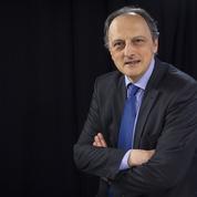 Sananès: «La clé du second tour sera bien évidemment la qualité des reports»