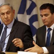 Nétanyahou nomme un fidèle à la tête du Mossad