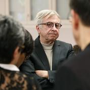 Grand Est: Jean-Pierre Masseret maintient sa liste malgré les nombreuses défections