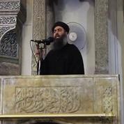 Un document interne dévoile le fonctionnement de l'État islamique