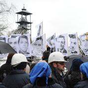 Dans le Pas-de-Calais, le désarroi des militants PS de Liévin