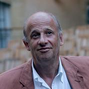 Luc Bondy : dernier hommage jeudi au Père-Lachaise