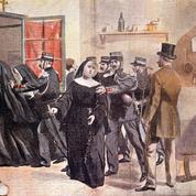 Laïcité : le vote de la loi analysé par Le Figaro en 1905