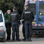 Le meurtrier présumé du policier municipal tué dans le Var s'est suicidé