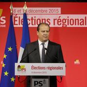 Régionales : la fronde des élus de terrain contre Solférino